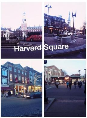 HarvardSquare